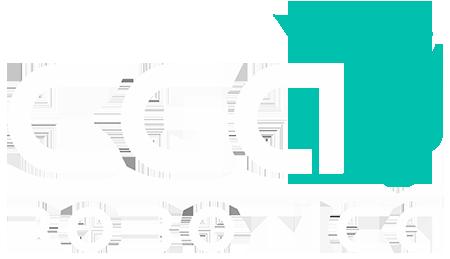 CGA Robótica